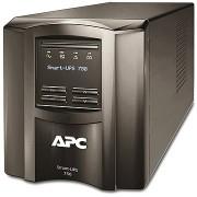 APC Smart-UPS 750VA LCD 230V SmartConnect