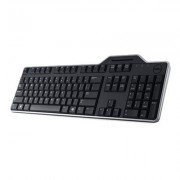 Dell KB813 Smartcard Reader Keyboard