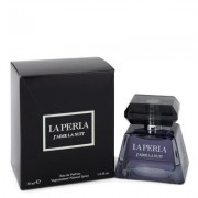 La Perla J'aime La Nuit For Women By La Perla Eau De Parfum Spray 1 Oz