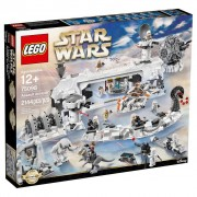 LEGO 75098 - Assault on Hoth