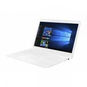 Laptop ASUS VivoBook L502NA-GO052T, Win 10, 15,6 90NB0DI1-M00970