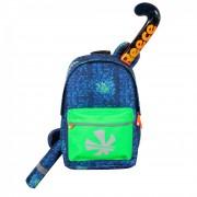 Reece Cowell Backpack - Navy