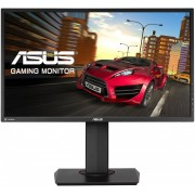 "Monitor 27"" Asus MG278Q LED, 2560x1440, 1ms 350cd 170/160 Pivot 2xHDMI FreeSync"