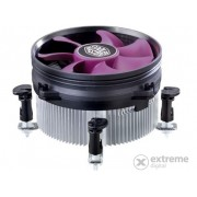 Ventilator Cooler Master X Dream i117 RR-X117-18FP-R1