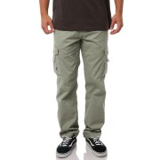 Rip Curl Trail Mens Cargo Pant Light Green