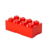 Cutie Sandwich LEGO 2x4 Rosu (40231730)