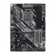 Дънна платка ASROCK Z490 Phantom Gaming 4 socket 1200, ATX, AMD CrossFireX Technology, ASR-MB-Z490-PHANTOM-4