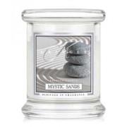 Kringle Candle Mystic Sands Świeca zapachowa 0,042 kg