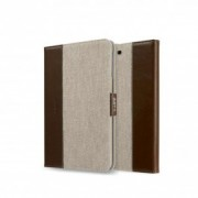 Laut - Profolio iPad mini case - Brown
