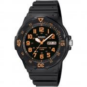 Orologio uomo casio mrw-200h-4