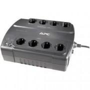 APC by Schneider Electric UPS záložní zdroj APC by Schneider Electric BE700G-GR Back-UPS, 700 VA