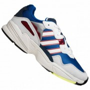 adidas Originals Yung-96 Sneaker DB3564 - meerkleurig - Size: 42
