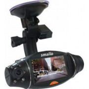 Camera Video Auto Smailo StreetView