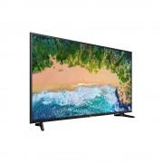 Samsung pantalla led samsung 50 pulgadas uhd smart un50nu7090fxzx