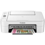 Canon Pixma TS3150 White bijeli multifunkcijski All-in-One printer 2226C026AA 2226C026AA