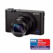 Sony Cyber-shot DSC-RX100 III RS125012730-4