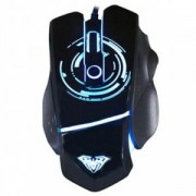 Mишка AULA SI-9005 Catastrophe Gaming Mouse Optical, Adjustable DPI 750/1750/3000/5000, Fully programmable buttons, 125/250/500/1000 Hz, 176870
