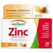 Jamieson Zinc 30 tablets