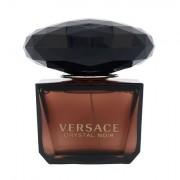 Versace Crystal Noir parfemska voda 90 ml za žene