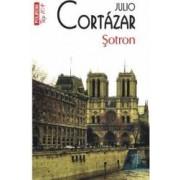 Sotron - Julio Cortazar