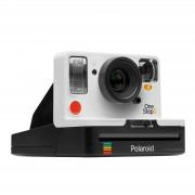 Polaroid Originals The Everything Box: OneStep 2 VF Camera - White