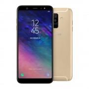 Samsung A600F Galaxy A6 2018 DS - Zlatna