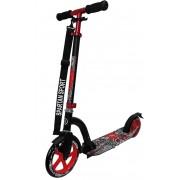 Jumbo II roller