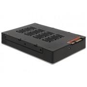 """DeLock 3,5"""" - 1x2,5"""" SATA HDD/SSD 47224"""
