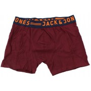 Jack&Jones Jack & Jones Trunks Sense