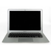 Apple MacBook Air 13-tum Mid 2012 (beg med mura) ( Klass A )