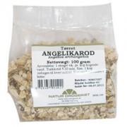 Natur Drogeriet Natur-Drogeriet Angelikarod - 100 G
