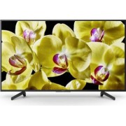 Televizor LED 138.8cm Sony KD55XG8096 4k Ultra HD Smart TV