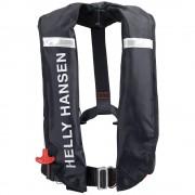 Helly Hansen Inflatable Lifejacket mentőmellény D