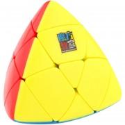 3x3 Cubo Magico MoYu Mastermorphix Stickerless - Vistoso