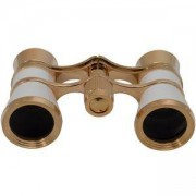 Очила за опера Bresser Scala MPG 3x25 Opera Glasse,levenhuk-66756