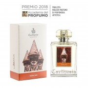 Apa de parfum Carthusia Terra Mia 100ml