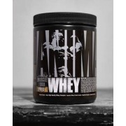 Universal Nutrition Animal Whey Trial Size 4 serviri