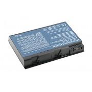 Acumulator Acer Travelmate 4200 Series