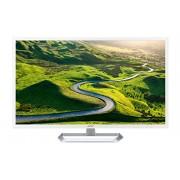 "Acer EB321HQ Awi 31.5"" Full HD (1920 x 1080) IPS Monitor (HDMI & VGA"