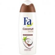 Fa Coconut Milk душ крем 250 мл.