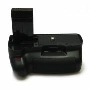 Ismartdigi 100D RC apreton de la bateria con control remoto para Canon EOS 100D