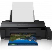 Imprimanta inkjet Epson EcoTank L1800 ,format A3+