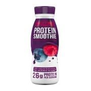 Protein Smoothie (330 ml)