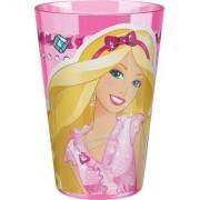Comprar Vaso infantil Barbie