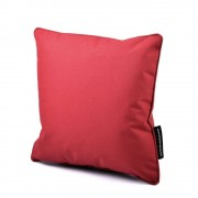 Extreme Lounging Kussen B-cushion Red
