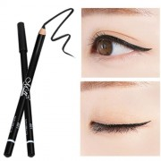P08005 Natural Eyeliner Pencil Make Up Waterproof Beauty Easy to Wear Pen Eye Liner Long Lasting Cosmetics Eyes Beauty