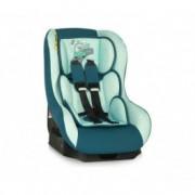 Lorelli AUTOSEDISTE BETA AQUAMARINE DOG 0-18kg - 2018 10070781853