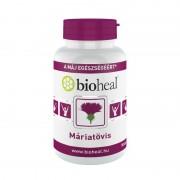 Bioheal Máriatövis 70-db