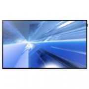 "55"" (139.7 cm) Публичен дисплей Samsung LH55DBEPLGC (DB55E), FULL HD LED, HDMI"