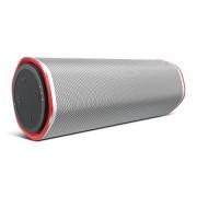 Creative Labs Sound Blaster Free 8W Tubo Bianco